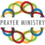 prayer-ministry1